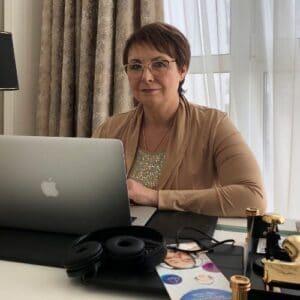 Специалист Томатис Харьков Украина