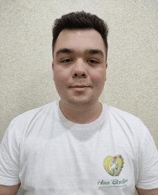 Герасимов Антон реабилитация детей Харьков