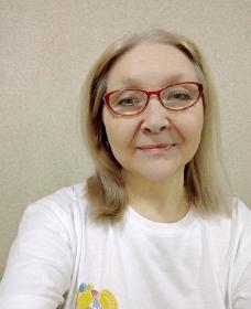 Лещенко Галина логопед при ДЦП, ЗПР, дизартрии, дислалии, алалии, ринолалии