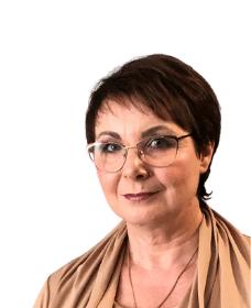 Мурза Светлана Томатис терапия