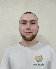 Якубовский Константин реабилитация детей